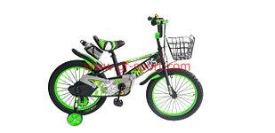 Велосипеды детские для мальчиков и девочек 18 размеры