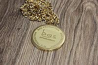 Эксклюзивные медали, фото 1