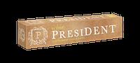 PresiDent Eco-Bio зубная паста 50 мл