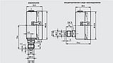Монитор плотности газа Модель GDI-063, фото 2
