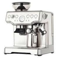 Кофеварка BORK C804
