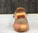 Кроссовки Adidas Yeezy Boost 350 V2 Clay (43 размер), фото 2