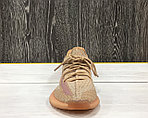 Кроссовки Adidas Yeezy Boost 350 V2 Clay (43 размер), фото 5