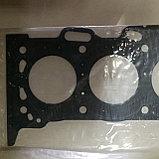 Прокладка ГБЦ IS250 GSE, фото 2