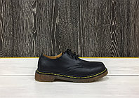 Туфли Dr. Martens 1461 (38 размер)