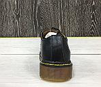 Туфли Dr. Martens 1461 (38 размер), фото 2