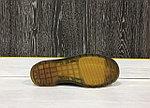 Туфли Dr. Martens 1461 (38 размер), фото 4
