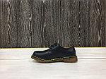 Туфли Dr. Martens 1461 (38 размер), фото 3