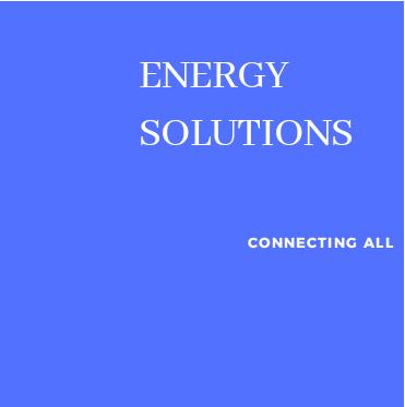 ИП ''ENERGY SOLUTIONS''