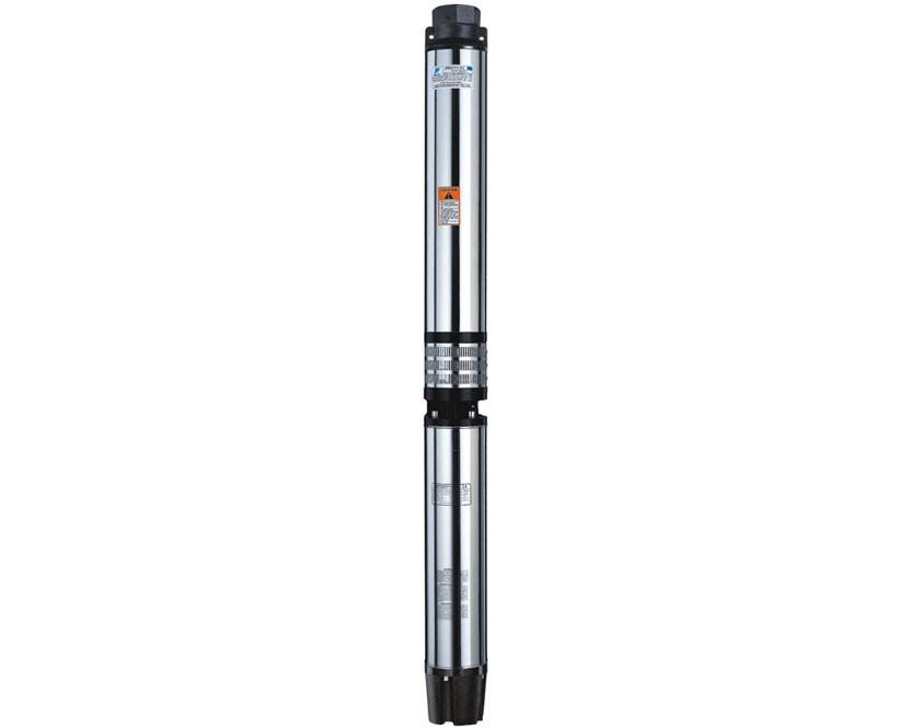 Насос глубинный H950
