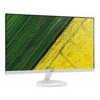 """Монитор Acer R241Y 23.8"""" / 60.5см Full HD IPS 16:9 250 кд/м2 4 мс 1000:1 60 Гц UM.QR1EE.005"""