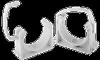 ПП хомут Ду20-50