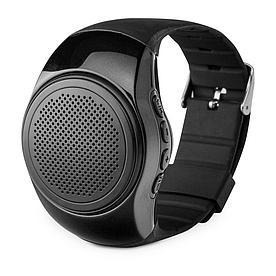Динамик Bluetooth в форме наручных часов