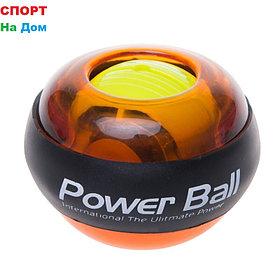Эспандер кистевой Power Ball (гироскопический)