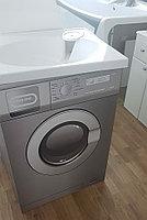 Раковина на стиральную машинку