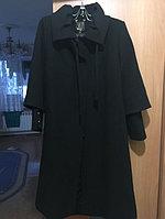 Пальто Турция р50-52 новое