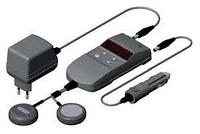 Аппарат виброакустического воздействия ВИТАФОН-Т( с цифровой индикацией и таймером)