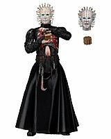 "Neca ""Восставший из ада"" Коллекционная Фигурка Пинхед (Ultimate)"