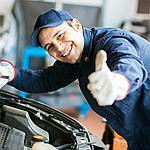Как автолюбителю заработать на утилизированных автозапчастях?