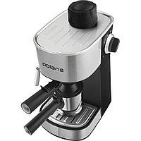 Кофеварка Polaris PCM 4008AL, фото 2