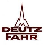 DEUTZ-PERKINS-HATZ, фото 2