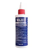 Wahl Clipper Oil (Масло для ухода за ножевыми блоками) 118 ml
