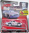 "Cars / Тачки ""Piston Cup"" - Haul Inngas, фото 2"