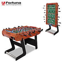 Fortuna FDB-420 Настольный Футбол