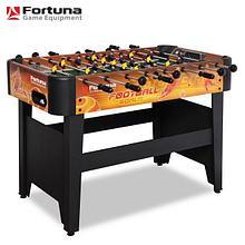Fortuna FRS-455 Настольный Футобол 120х61х84см