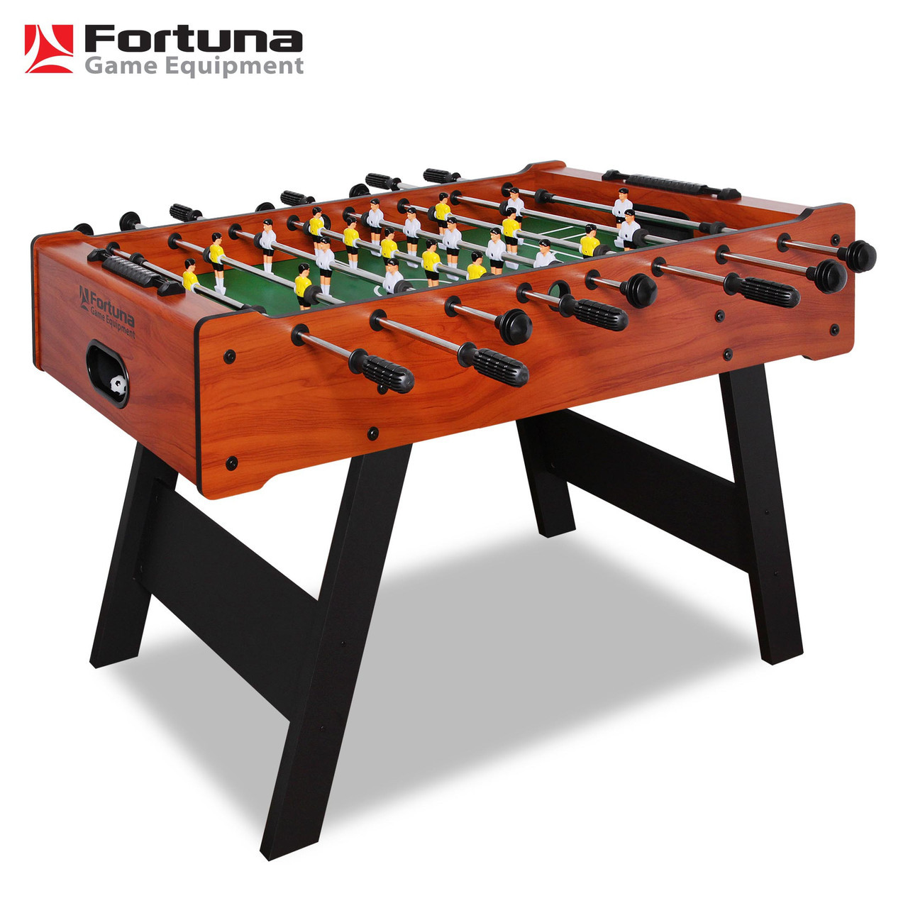 Fortuna FVD-415 Футбол / кикер 122x61x81см