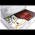 """Games Tactic Настольная игра """"Румми"""" - Подарочное издание, фото 2"""