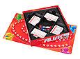 """Games Tactic Настольная игра """"Скажи иначе"""" - Версия 3, Alias Оригинальная, 2400 слов, фото 4"""