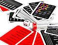 """Games Tactic Настольная игра """"Скажи иначе"""" - Версия 3, Alias Оригинальная, 2400 слов, фото 5"""