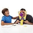 "Hasbro Games Игра ""Пирог в лицо!"", фото 5"