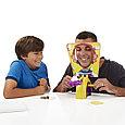 "Hasbro Games Игра ""Пирог в лицо!"", фото 6"