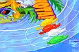 "Hasbro games Настольная игра ""Акулья охота"", фото 6"
