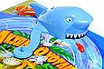 "Hasbro games Настольная игра ""Акулья охота"", фото 7"