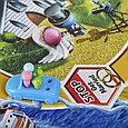 """Hasbro Games Настольная игра """"Игра в Жизнь: Заведите Питомцев"""", фото 5"""