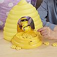 """Hasbro Games Настольная игра """"Сердитая пчёлка"""", фото 3"""