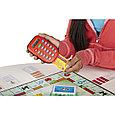 """Hasbro Настольная игра """"Монополия"""" (с банковскими картами), фото 5"""