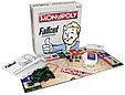 "Hasbro Настольная игра ""Монополия: Fallout"", фото 2"