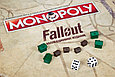 "Hasbro Настольная игра ""Монополия: Fallout"", фото 4"