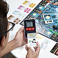 """Hasbro Настольная игра """"Монополия: Банк без границ"""" (с банковскими картами), фото 2"""