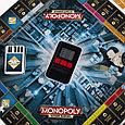 """Hasbro Настольная игра """"Монополия: Банк без границ"""" (с банковскими картами), фото 3"""