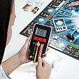 """Hasbro Настольная игра """"Монополия: Банк без границ"""" (с банковскими картами), фото 4"""