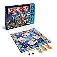 """Hasbro Настольная игра """"Монополия: Всемирное издание"""", фото 3"""