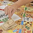 """Hasbro Настольная игра """"Монополия: Пицца"""", фото 6"""