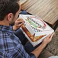 """Hasbro Настольная игра """"Монополия: Пицца"""", фото 7"""