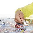 """Hasbro Настольная игра """"Монополия: Холодное сердце"""", фото 4"""