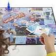 """Hasbro Настольная игра """"Монополия: Холодное сердце"""", фото 5"""